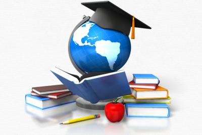 Gửi thầy cô, PHHS lớp 12 và thí sinh tự do dự thi tốt nghiệp THPT năm 2020:  Văn bản liên quan đến kế hoạch tổ chức thi tốt nghiệp THPT năm 2020 trên địa bàn tỉnh Đắk Lắk (thí sinh trên địa bàn TP.BMT thi đợt 2).
